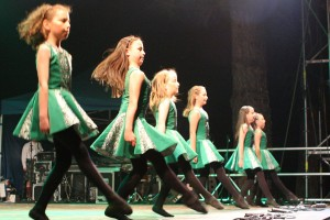 irish-dancing